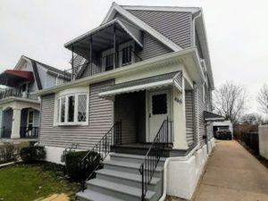 446 Linden Ave